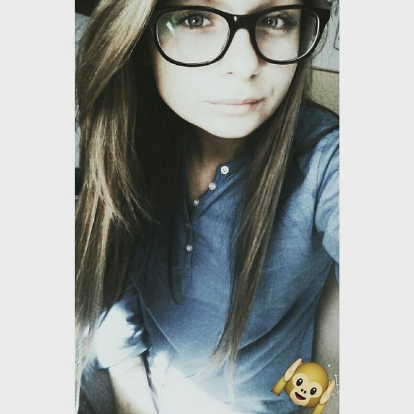 natgaa_'s Profile Photo