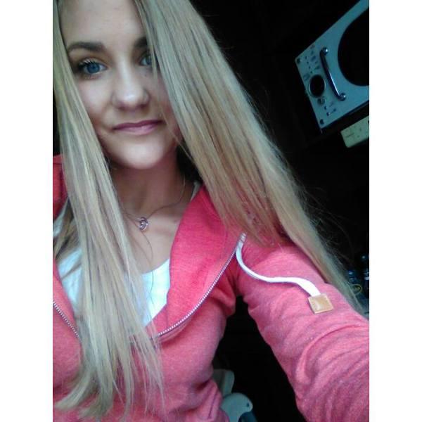 cysia223's Profile Photo