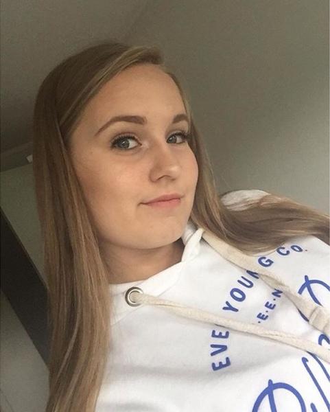 lenemm's Profile Photo