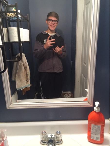 Ben13limbaugh's Profile Photo