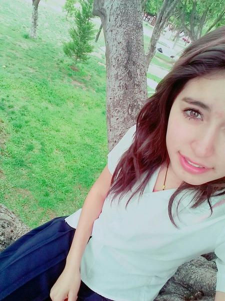 selin787892's Profile Photo