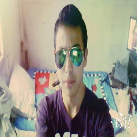 Anthony_DAL's Profile Photo