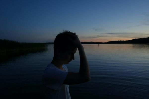 ValtteriPulkkinen's Profile Photo
