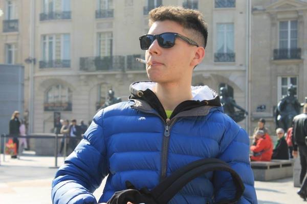 DemisBagini's Profile Photo