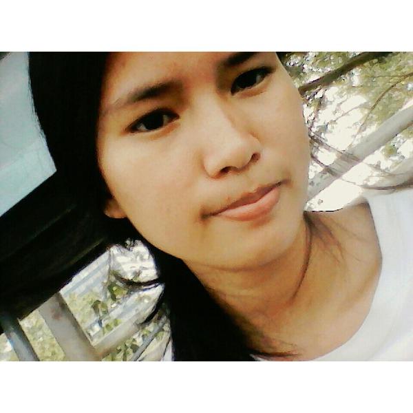 ETRSTFN's Profile Photo