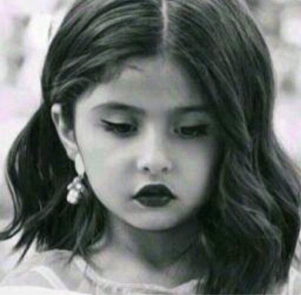Munira941's Profile Photo
