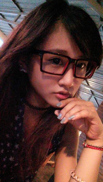 oliviagosandra_'s Profile Photo