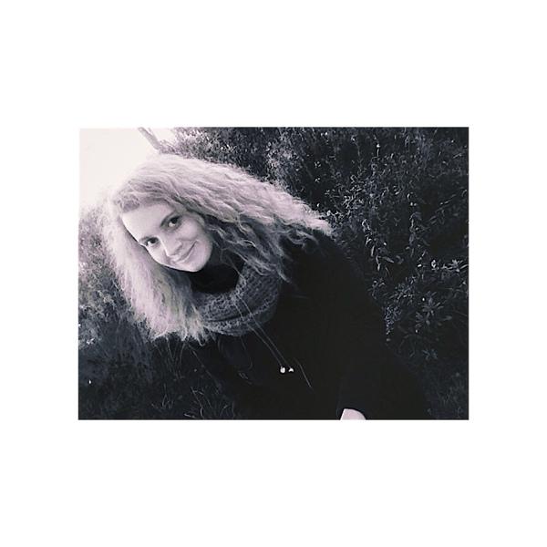 AnastasijaMiheeva's Profile Photo