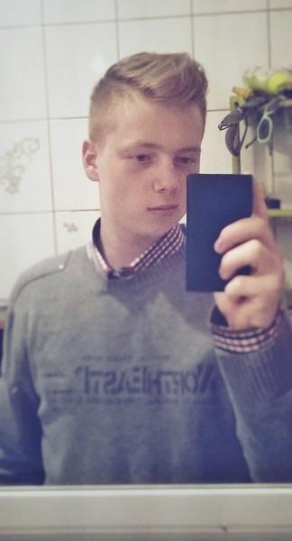 Arnaksik's Profile Photo