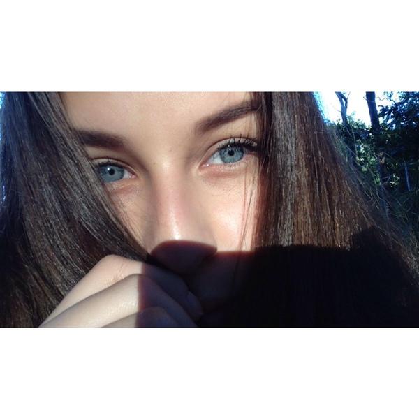mariaaax33's Profile Photo