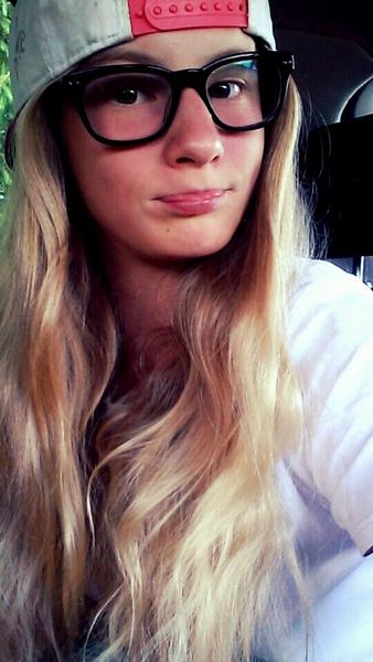 Juliaa2001's Profile Photo
