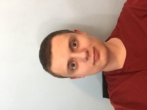 chapmaer's Profile Photo