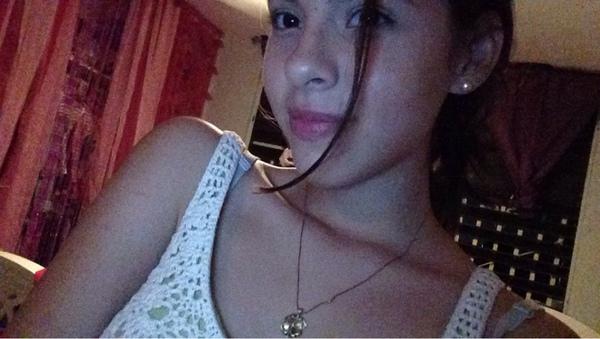 cristinapaola16's Profile Photo