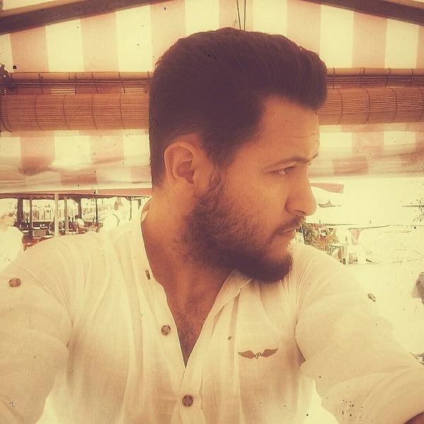sezer_can10's Profile Photo