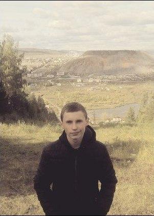 kirill11699's Profile Photo