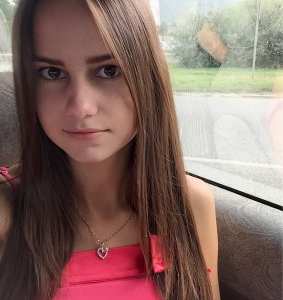 Alinka_lalala's Profile Photo