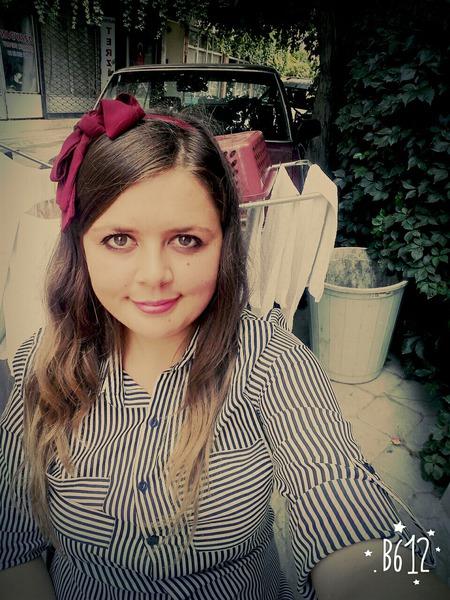 TugceSenturk395's Profile Photo