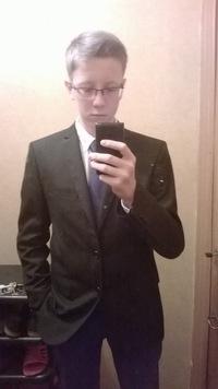 KirillManzhos's Profile Photo