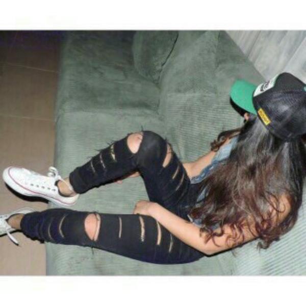 rihamnouha6_'s Profile Photo