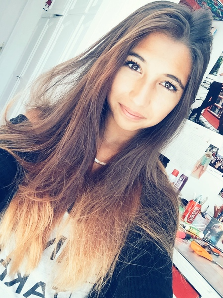 taramuffingirl's Profile Photo