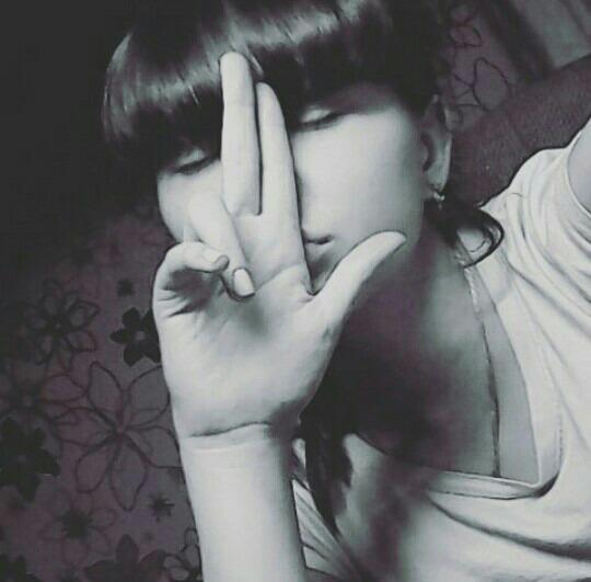 Nastya_Vasina_'s Profile Photo