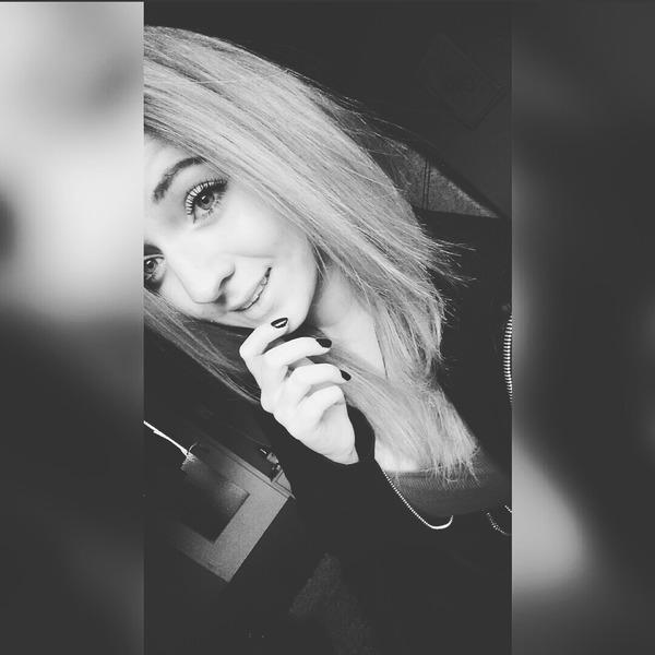 Blondhaselnussbraunmiteinemstichrot's Profile Photo