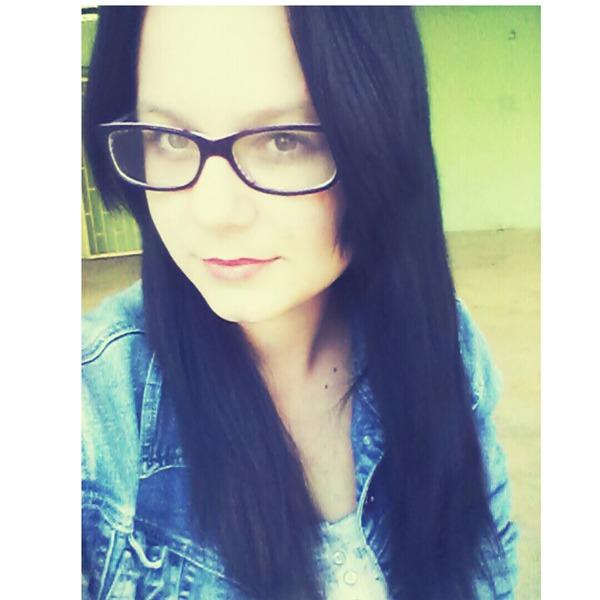 Naatkaa219's Profile Photo