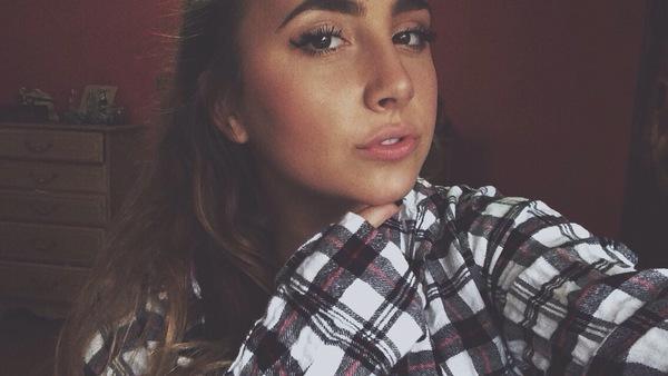 Kaitlyn1119's Profile Photo