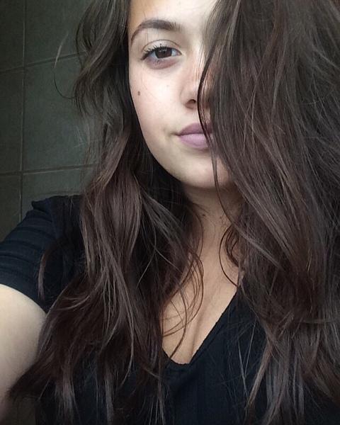 gigiandujar's Profile Photo