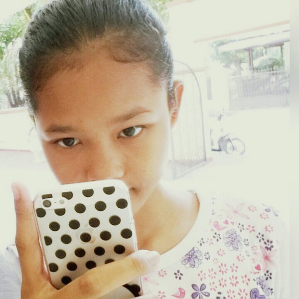 Lntang's Profile Photo
