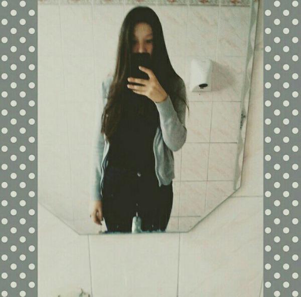 bota_murat's Profile Photo