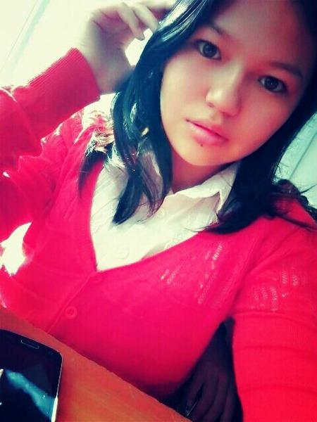 diana_7052000's Profile Photo