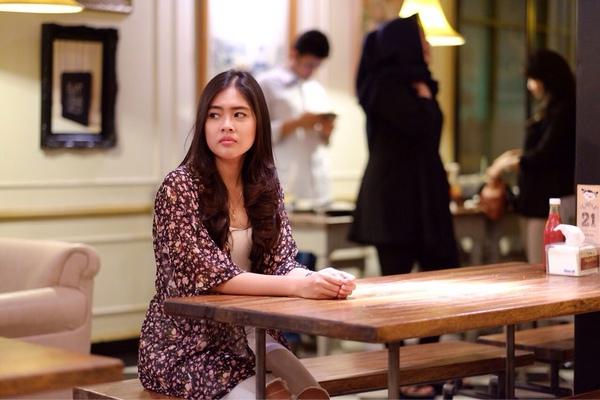 andicaputri's Profile Photo