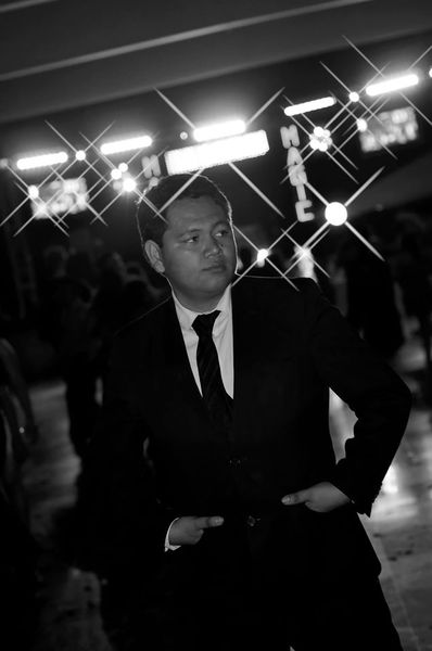 FaustoVargas's Profile Photo
