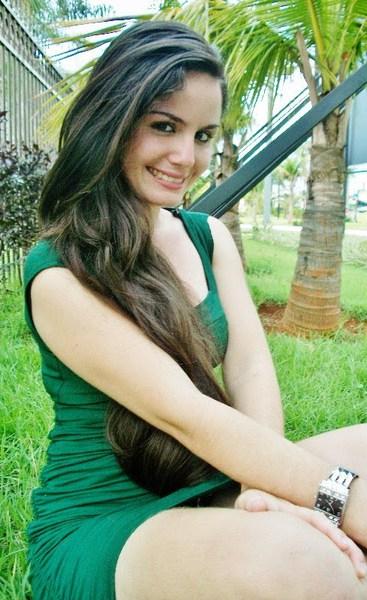 Stefany_Moreira's Profile Photo
