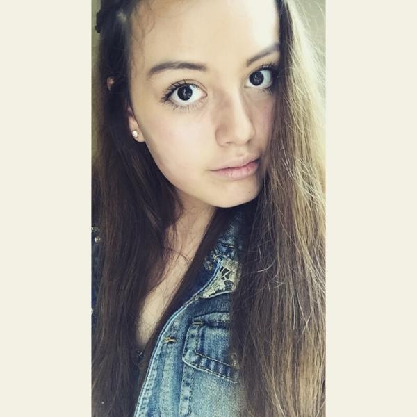 stpierre00's Profile Photo