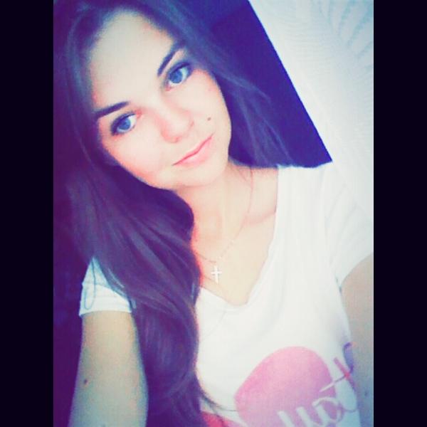 MGMadziaa's Profile Photo