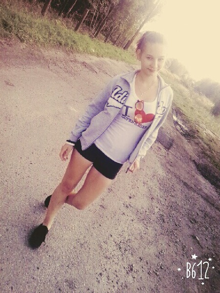 andzia_kolibaj's Profile Photo