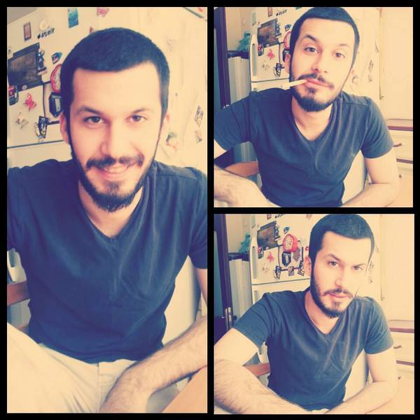 ahmetsunun55's Profile Photo