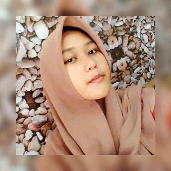 Haniifaaaah's Profile Photo