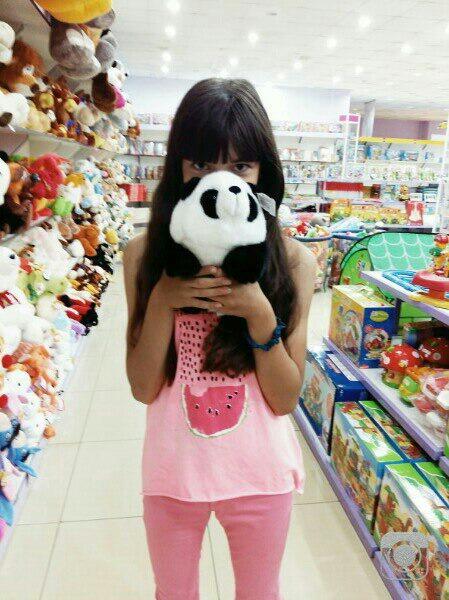 AngelinaKay_'s Profile Photo