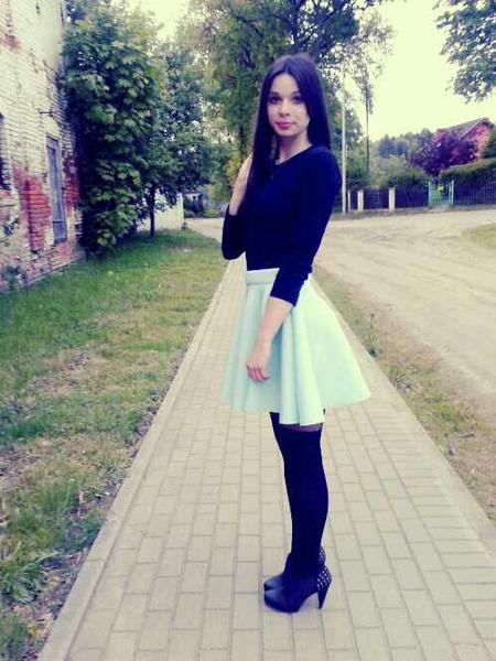 Maarycha518_98's Profile Photo