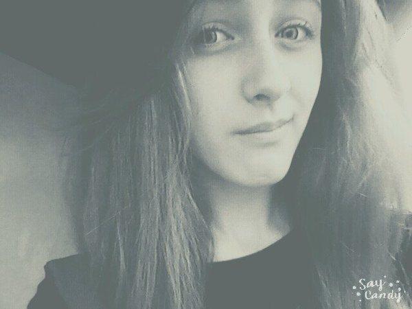Natkaa139's Profile Photo