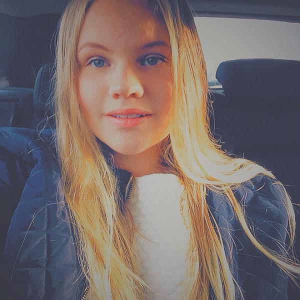 Julieengenheier's Profile Photo