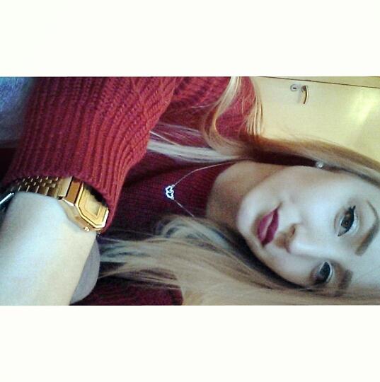 Saaaaskia's Profile Photo