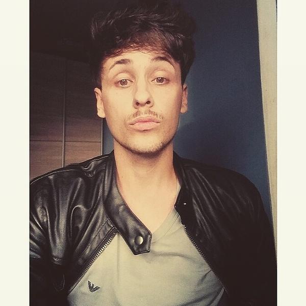 Marcusalex2's Profile Photo
