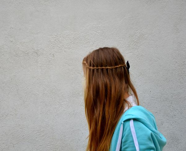 ola6668's Profile Photo