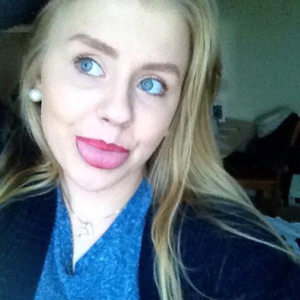 annheidi_jansson's Profile Photo