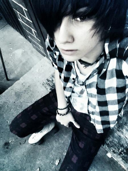Vik_u's Profile Photo
