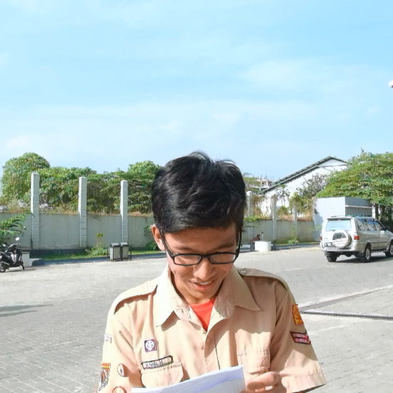 nblmnf's Profile Photo
